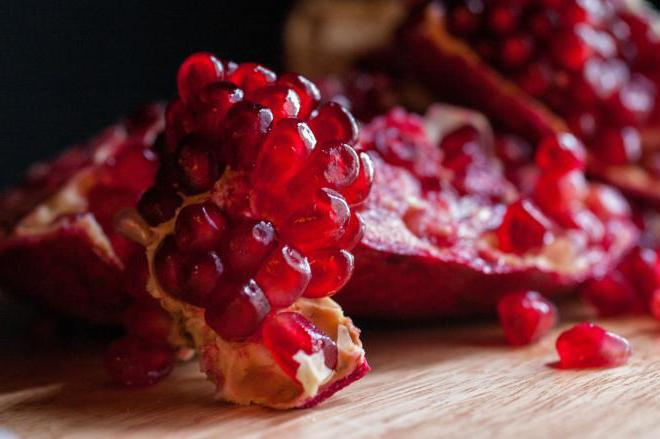какие фрукты можно есть при гастрите желудка