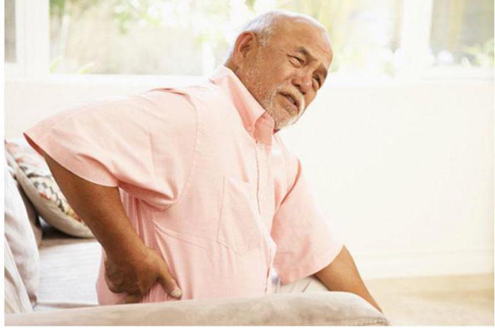 травматический артрит лечение