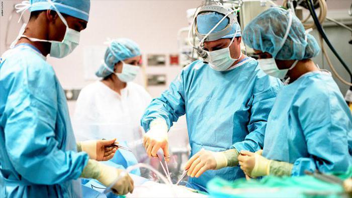первичная легочная гипертензия методы лечения
