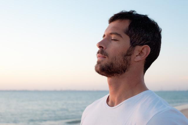 признаки депрессии у мужчин поведение