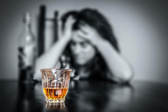 лечение депрессии и невроза гомеопатией