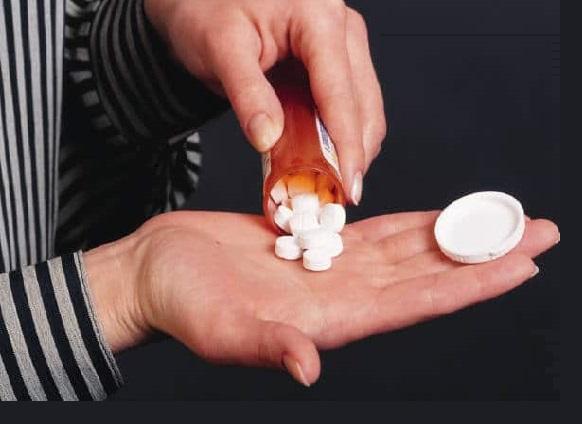 Антибиотики при панкреатите