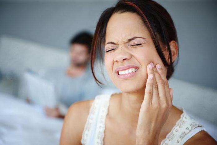 травматический артрит внчс