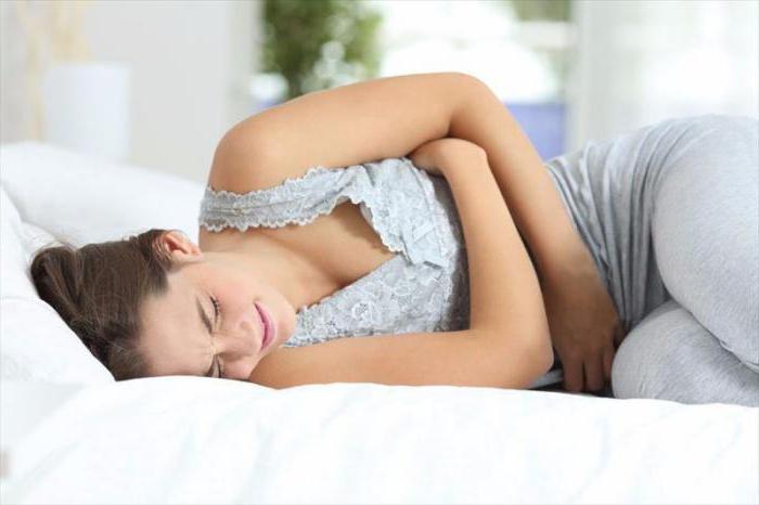 лечение хронического гастрита диета