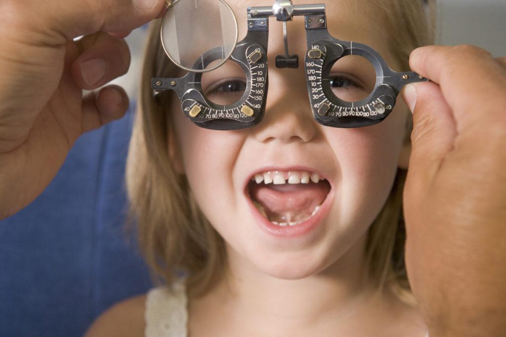слабость головная боль у ребенка