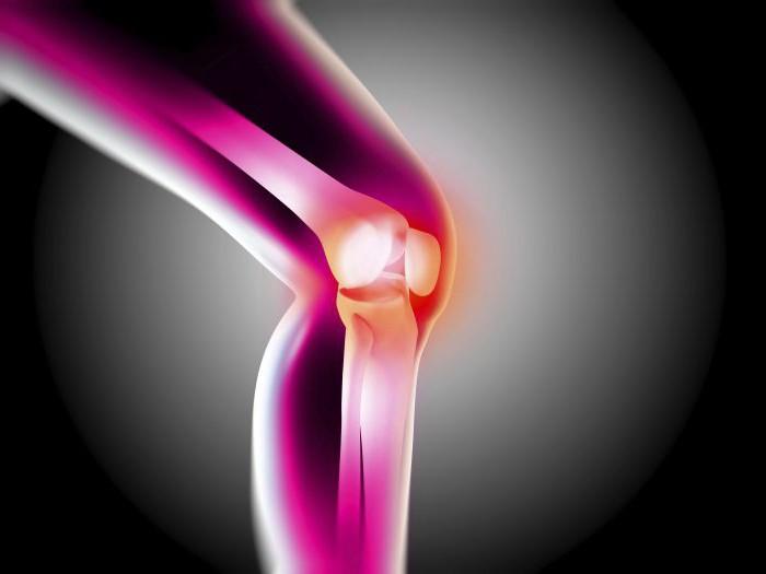 заболевание суставов артрит артроз