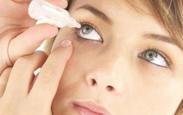 ангиопатия сетчатки глаза по гипертоническому типу