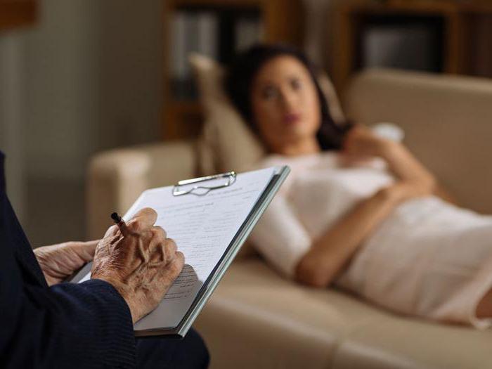 как вывести близкого человека из депрессии