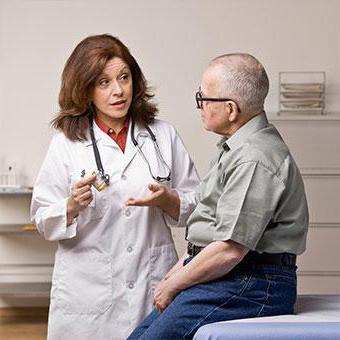 как лечить артрит подагрический