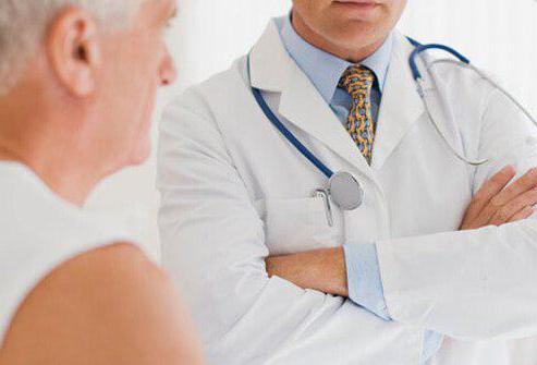 гипертензивная энцефалопатия диагностика
