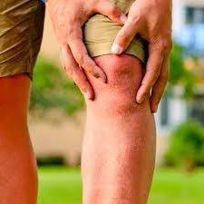 лечение суставов желатином как пить и сколько его