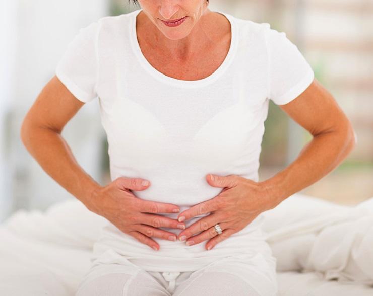 Чем грозит обостренный хронический панкреатита