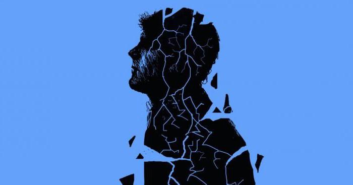 Как справиться с апатией и депрессией