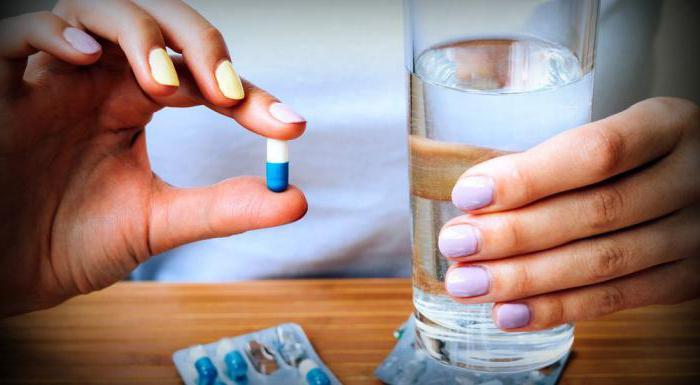 как справиться с послеродовой депрессией советы психолога