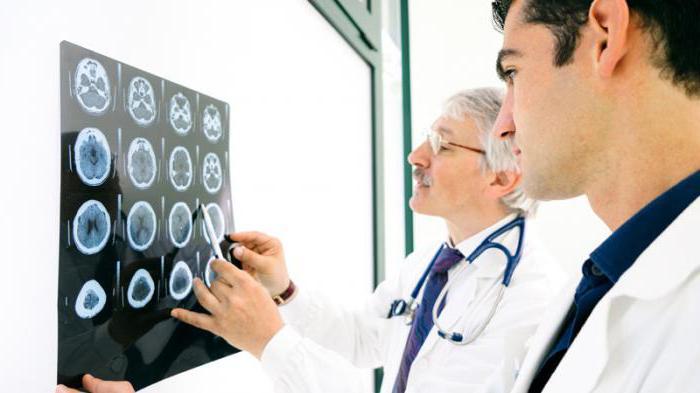 изучение анамнеза заболевания