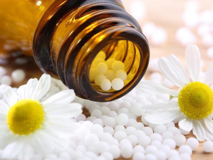 лечится ли депрессия гомеопатией