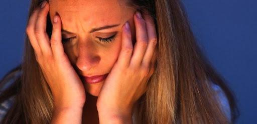 течение маниакально депрессивного психоза