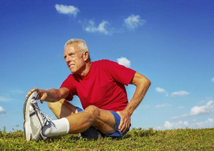 блуждающая боль в суставах и мышцах