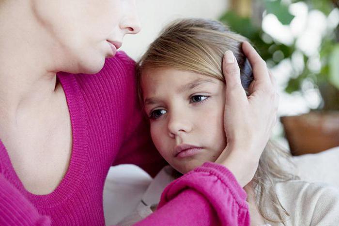 асфиксия у новорожденных причины и последствия