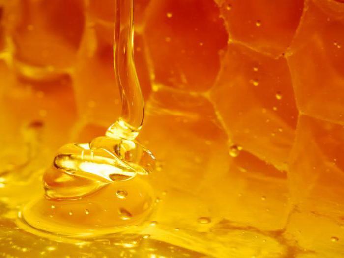 мед можно ли при диабете