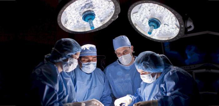 гнойный артрит симптомы причины и лечение