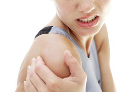 травматический артрит височно челюстного сустава