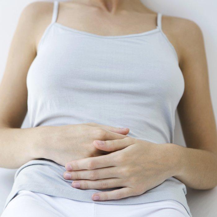 профилактика заболеваний органов пищеварения