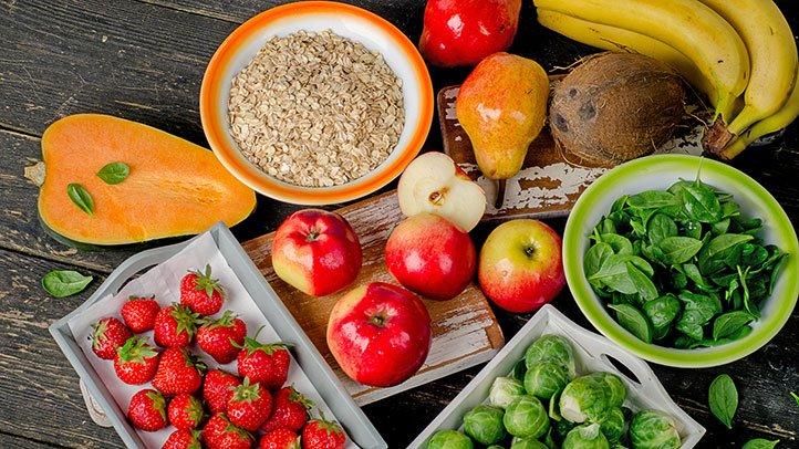 профилактика заболеваний пищеварительной системы у детей