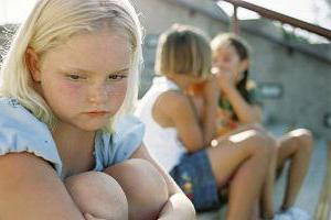 маскированная депрессия симптомы