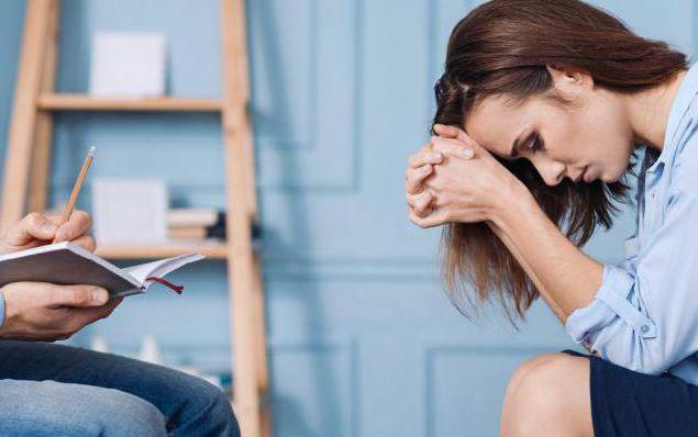 можно ли вылечить эндогенную депрессию