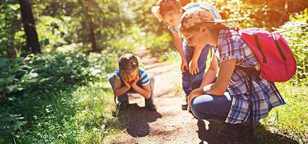 косвенные признаки внутричерепной гипертензии у детей