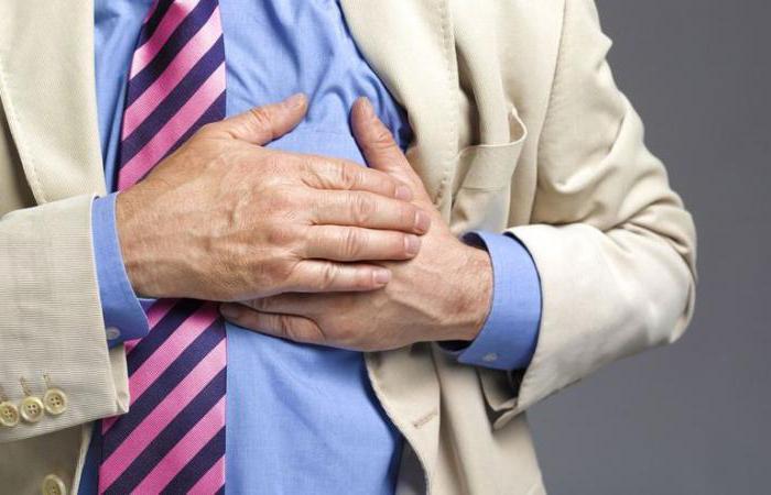 артериальная гипертензия факторы осложнения