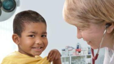 лечение гипотиреоза у детей