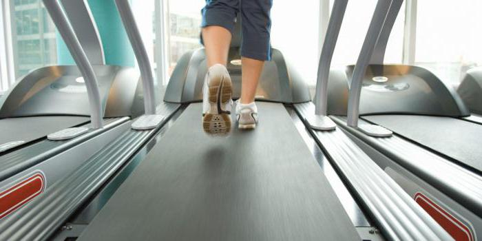 облитерирующий атеросклероз ног