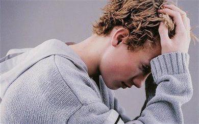 чем отличается стресс от депрессии симптомы различия
