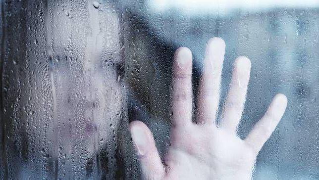 Глубокая депрессия симптомы