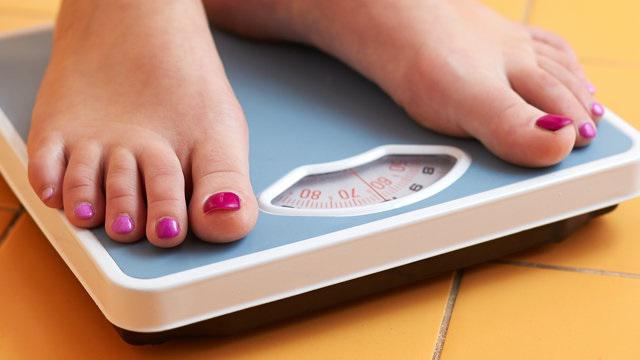первые признаки сахарного диабета у женщин