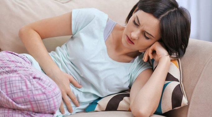 что такое инфекция шигеллез