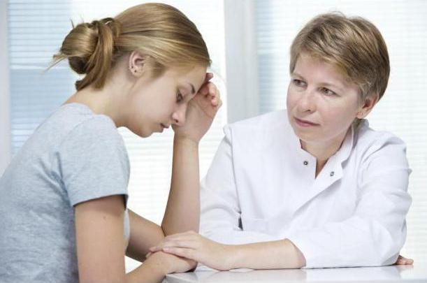 астено депрессивный синдром лечение