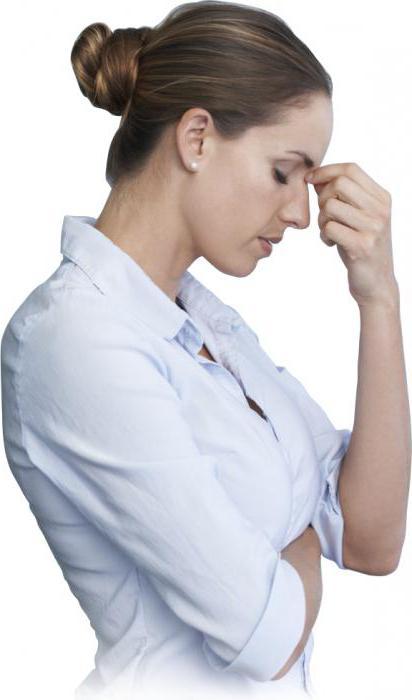советы психолога депрессия