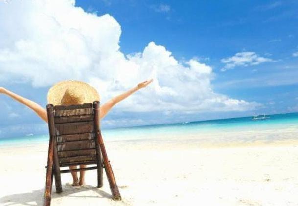 лекарство от солнечного дерматита