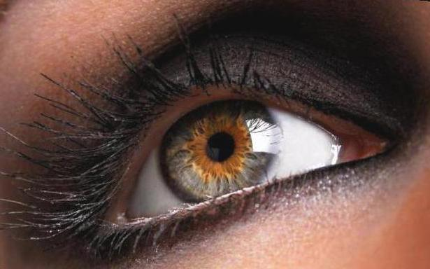 ангиопатия сетчатки глаза что это такое