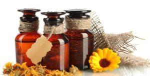 Хронический панкреатит - лечение народными средствами