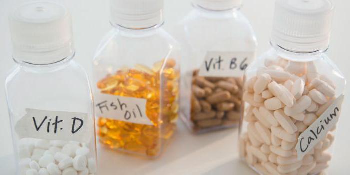 витамины при стрессе и депрессии для женщин