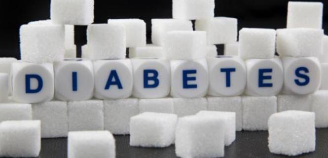 диабет как определить по крови