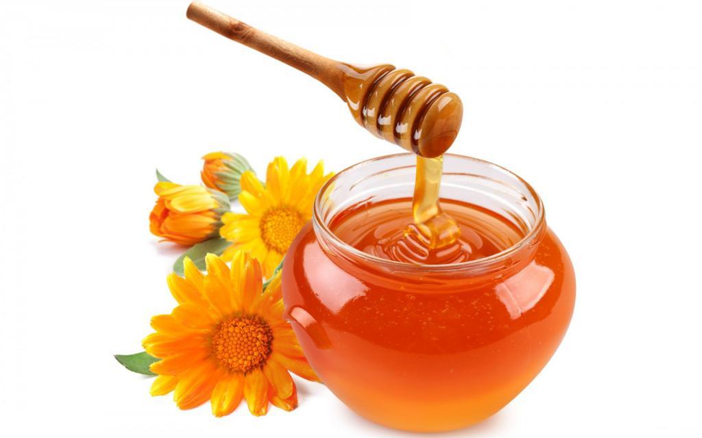средства с медом