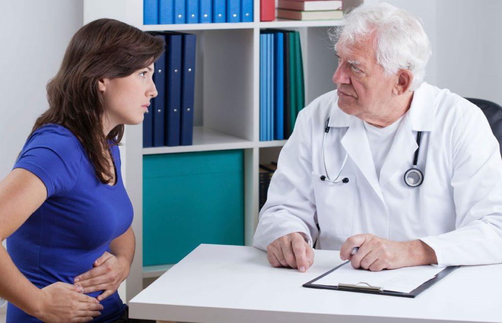 Анализы, которые необходимы при хроническом панкреатите