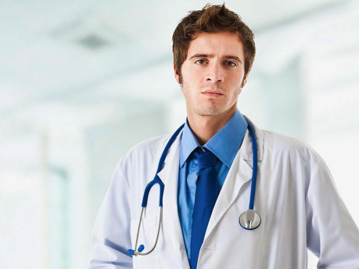 синдром внутричерепной гипертензии причины