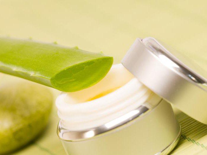 лечение дерматита на лице у взрослых