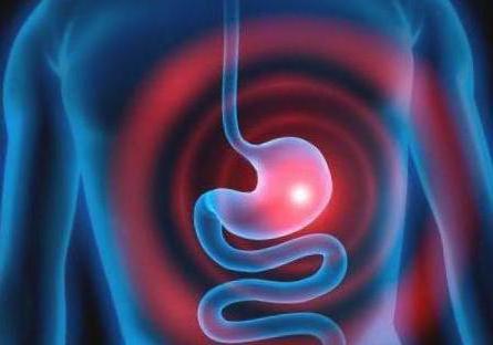 гастрит с повышенной кислотностью лечение